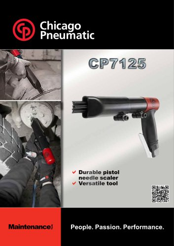 CP7125