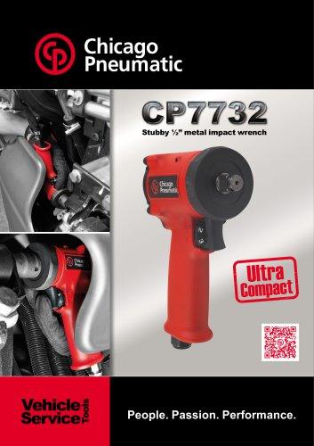 CP7732