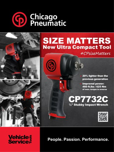 CP7732C