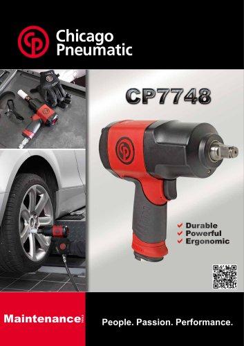 CP7748