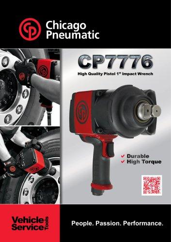 CP7776