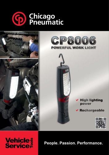CP8006