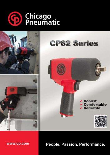 CP82 series