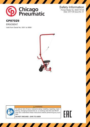 CP87029