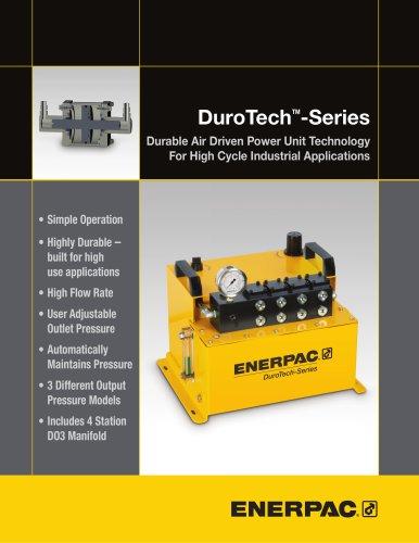 DuroTech™-Series