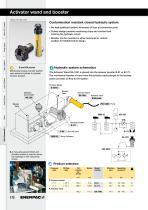 Enerpac Workholding Catalogue E215e