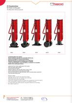 Commercial Vehicle Equipment - 6