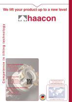 haacon hebetechnik gmbh - 8