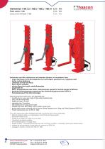 Industrial Lifting Equipment - 8