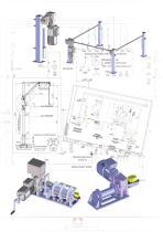 Product leafl ets Technical data - 2