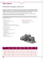 Winches for Industrial appliance - 16