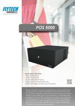 POS 5000