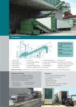 IntraBulk bulk reception unit - 5