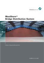 MaxiStore® - 1