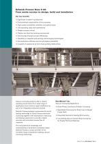 MoveMaster® Vac Vacuum Conveying Systems - 3