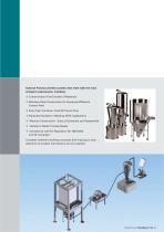 MoveMaster® Vac Vacuum Conveying Systems - 5
