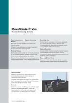 MoveMaster® Vac Vacuum Conveying Systems - 6
