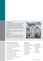 MoveMaster® Vac Vacuum Conveying Systems - 9