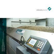 PASS - Process Advanced Service System - 5
