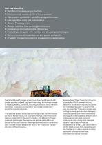 Pneumatic Conveying for the Cement and Gypsum Industries - 3