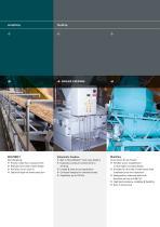 Power industries - 11