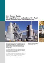 Power industries - 4