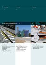 Power industries - 9