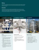 Reliability in pet food production - 7