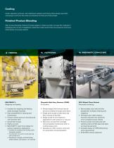 Reliability in pet food production - 9