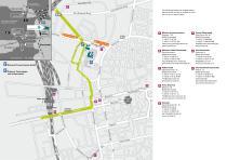 Your way to Schenck Process - 2