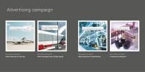 RABOURDIN SAS - Plaquette Corporate - 11