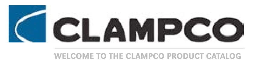 Entire Clampco Product Catalog