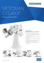 CSDA10F