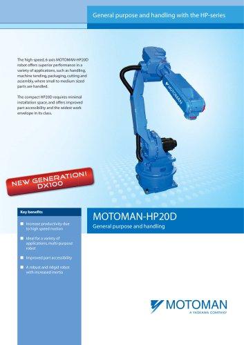 HP20D_EN.pdf