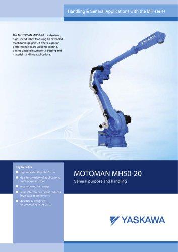 MH50-20