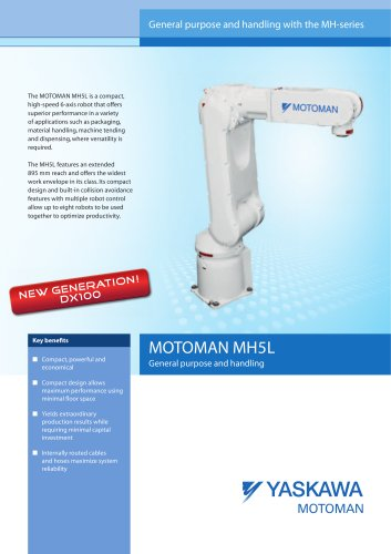 MH5L_E_Web.pdf