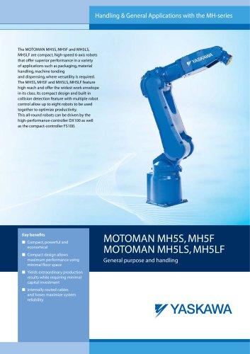 MH5.pdf
