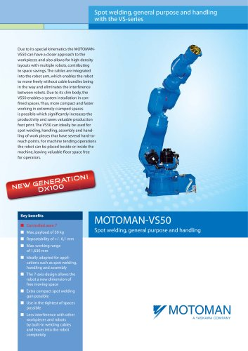 VS50_E.pdf