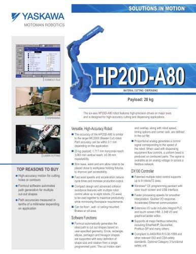 HP20D-A80