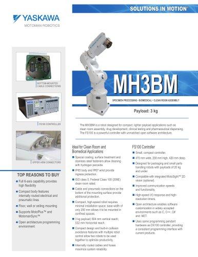 MH3BM