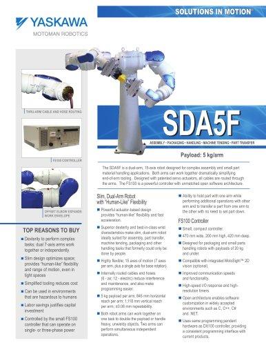 SDA5F