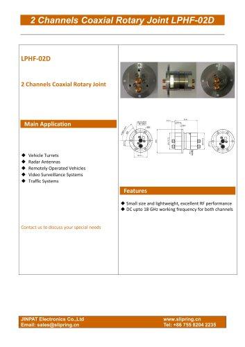 LPHF-02D