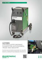 Automig 183 - 1