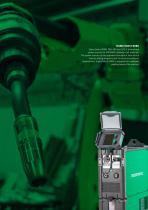 Robot integration - 7