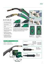 welding torches - 5