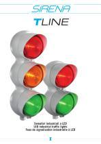 TLINE