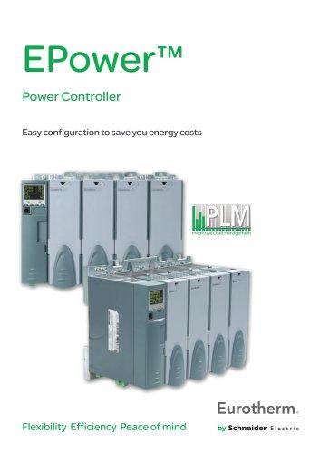 EPower™