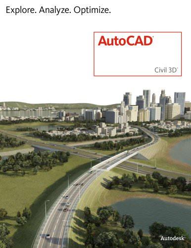 autocad_civil3d