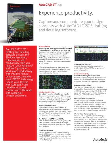 /autocad_lt_2013_enhanced_product_brochure