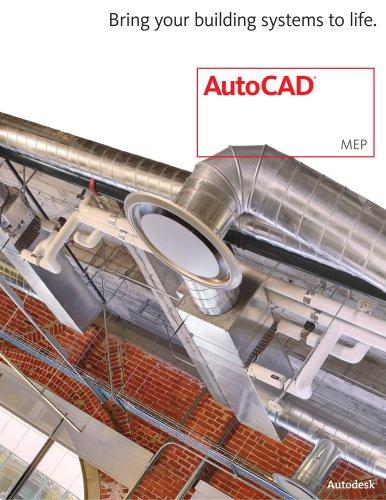 autocad_mep_brochure